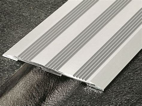 flooring joints flooring joint procover g cerfix 174 procover collection by profilpas
