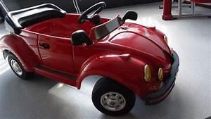 Vw Beetle Bobby Car Ersatzteile : tt italy length 100 cm plastic vw beetle convertible ~ Kayakingforconservation.com Haus und Dekorationen
