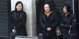 recherche femme chinoise en suede