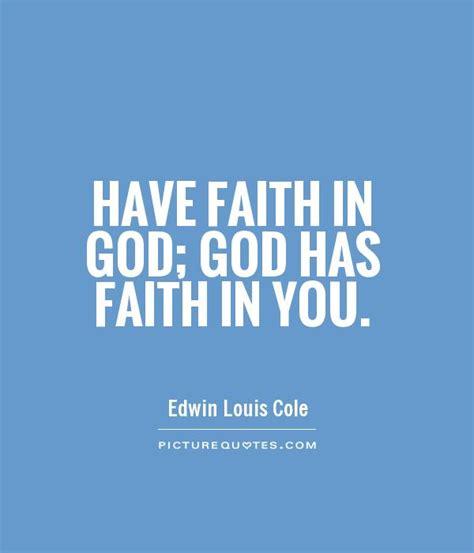 faith  god inspirational quotes quotesgram