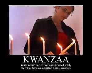 merry kwanzaa