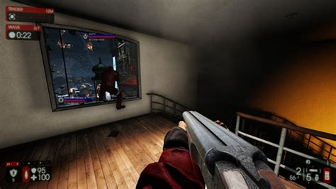 killing floor 2 imfdb file kf2barrel1 jpg internet movie firearms database guns in movies tv and video games