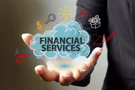 Financial Services - Laois Today