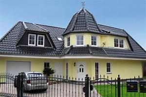 Massivhaus Bauen Bayern : grunewald das meist gebaute stil haus ~ Michelbontemps.com Haus und Dekorationen