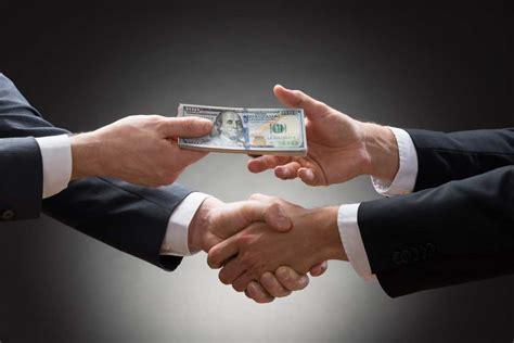 International Anti Corruption Day An Initiative Towards