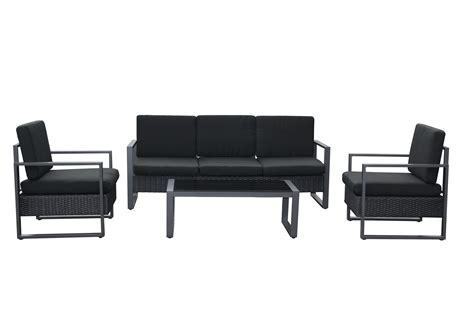 canap r sine emejing canape de salon de jardin images design trends