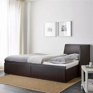 FLEKKE Daybed Hack Ideas and DIY Projects Ikea hack
