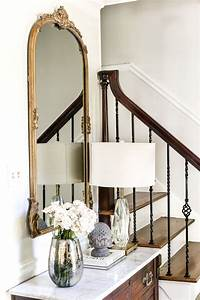 how, to, make, your, home, look, luxurious, on, a, budget