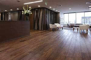 Benefits of Engineered Wood Flooring Express Flooring