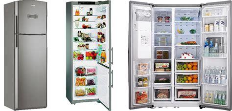comment ranger un frigo 28 images comment ranger frigo en mode minceur fourchette la