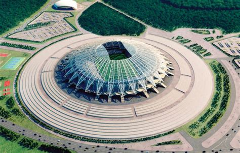 Cost Of A Kitchen Island - cosmos arena samara on the map