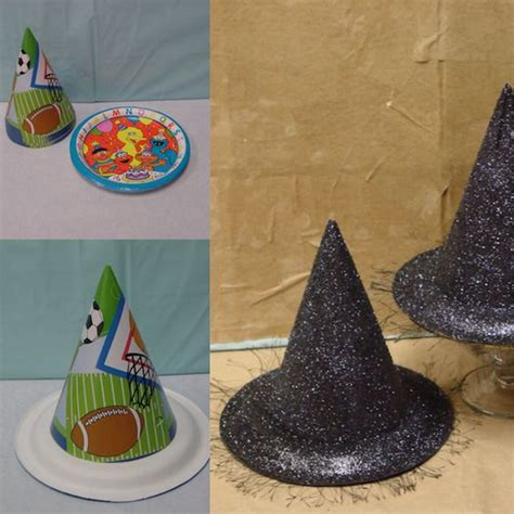 witch costumes  diy ideas