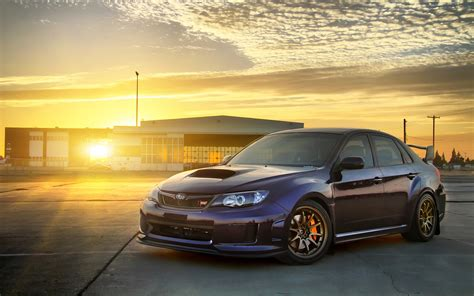 subaru wrx wallpaper subaru wrx wallpaper hd 68 images