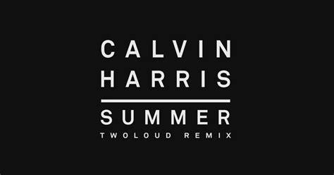 Calvin Harris  Feat Betty Who Ft Whitney Houston