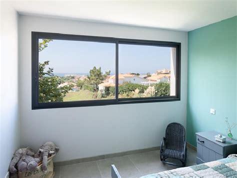 Fenêtre Coulissante Grande Largeur » Fenêtre Coulissante