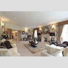 3 Bedroom Semidetached House For Sale In Halse Road