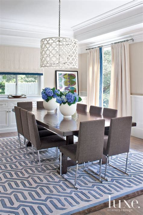 25 best ideas about contemporary dining rooms contemporary dining room paint