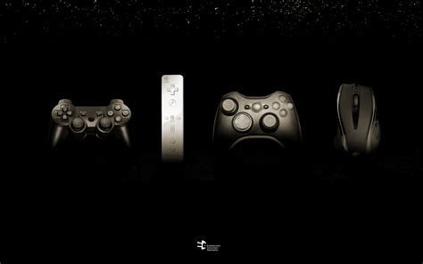 controller hd wallpapers backgrounds wallpaper abyss