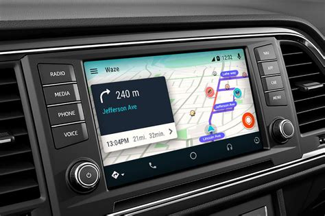 The Best Waze Tips And Tricks