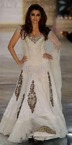 white indian wedding dresses for bride naf dresses With indian white wedding dresses