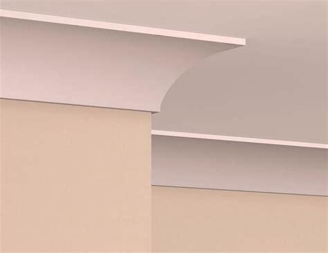 Decorative Molding by Modern Crown Moulding Home Lovin Pinterest