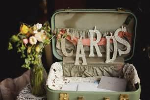 urne mariage original plus de 1000 idées à propos de décoration sur mariage réceptions et déco de mariage