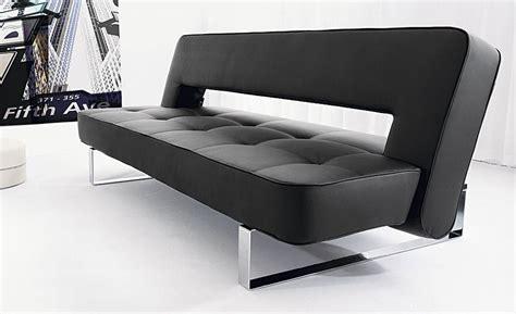 canapes conforama convertibles sofás cama decoração da casa
