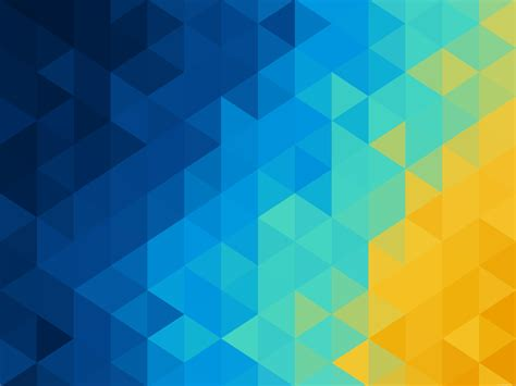 abstract blue yellow hd abstract  wallpapers images