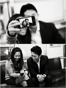Use Diptychs to Tell a Story | Photography Ideas ...