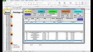 Einnahme überschuss Rechnung Excel Kostenlos : einnahme berschuss rechnung oder haushaltsbuch auf basis ~ Themetempest.com Abrechnung