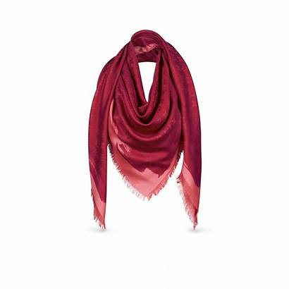 Louis Vuitton Shawl Official Artsy Website Mm