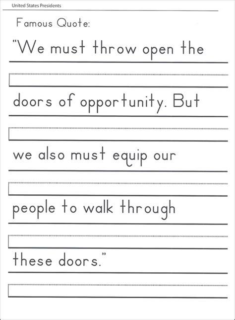 handwriting worksheets  kids activity shelter