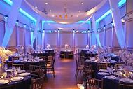 Tosca Marquee Bronx