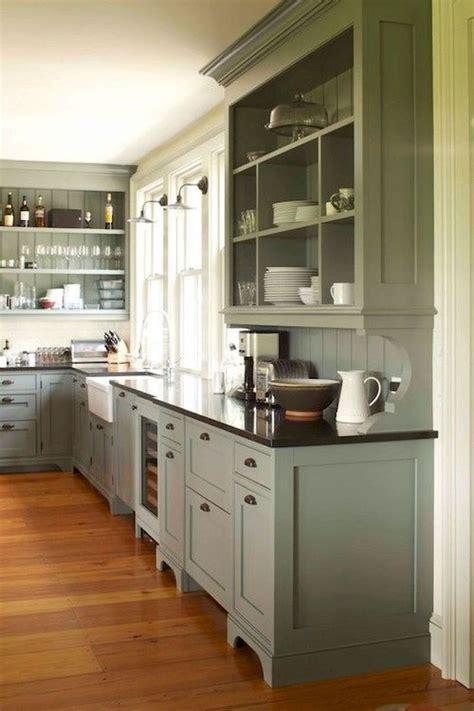 kitchen cabinet gadgets best 25 home kitchens ideas on kitchen 2518