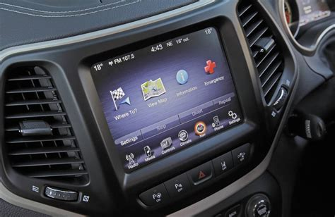 jeep cherokee vulnerable  remote hacking usa