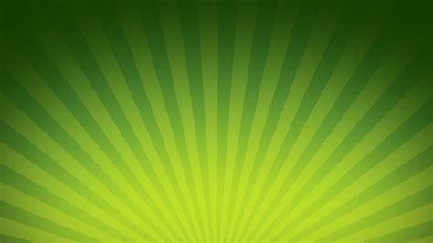 green radial hd wallpapers desktop  mobile images