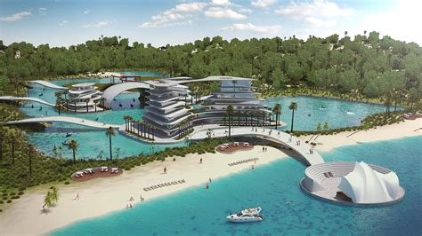home design exterior and interior mauritius hotels