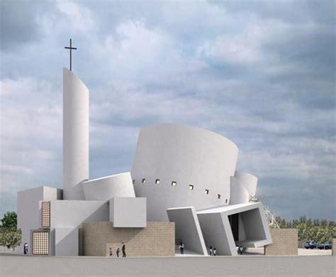 A Maltese Celebration Architecture Into Art, Studio