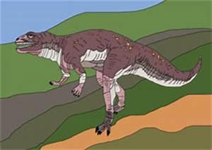 Ausmalbilder Dinosaurier 2 Basteln Gestalten