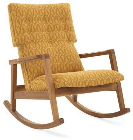 design within reach rocking chair pdf diy rocking chair design within reach rockler playhouse plan woodideas