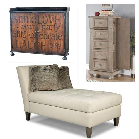 darvin furniture make s day mothersday
