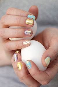 13 easter nail designs 2021 easy nail
