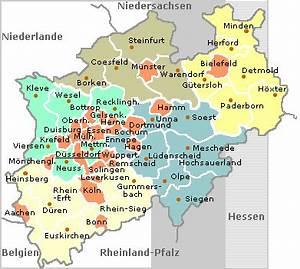 Land Nrw Jobs : nordrhein westfalen portal tourismus urlaub wohnen leben ~ Eleganceandgraceweddings.com Haus und Dekorationen