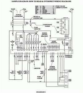 Wiring Diagram For 2004 Toyota Camry