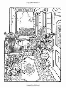 Best Photos of Victorian House Outline Printable - House ...