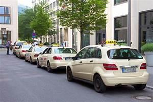 Taxi Berlin Kosten Berechnen : taxi berlin editorial photography image of urban auto ~ Themetempest.com Abrechnung