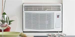 Cooling Capacity Calculator  How To Find The Right Btu For You