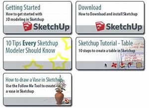 36 Best Images About Google Sketchup On Pinterest
