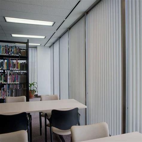 vertical blinds graber   ultra vue  swfcontract