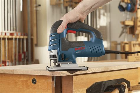 woodwork bosch woodworking tools  plans